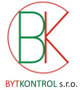 logo-bitcontrol